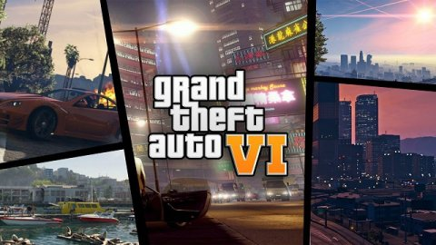 GTA 6: release and setting emerge from an alleged leak, good and bad news