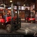 Shenmue 3: torna il celebre muletto, confermato in una nuova immagine