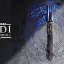 Star Wars Jedi: Fallen Order, il primo gameplay verrà mostrato all'EA Play 2019