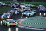 Assetto Corsa Competizione, il provato del titolo di Kunos Simulazioni - Provato
