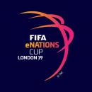 FIFA 19, tutto pronto per la FIFA eNations Cup