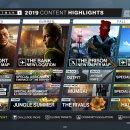Hitman 2, IO Interactive svela la roadmap dei contenuti in arrivo