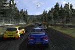 Rush Rally 3, la recensione - Recensione