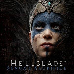 Hellblade: Senua's Sacrifice per Nintendo Switch