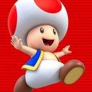 Nintendo, Toad è un feticista dei piedi? Così parrebbe da una clip ufficiale
