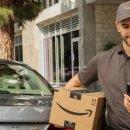 Amazon, pacchi esca con GPS per individuare i ladri