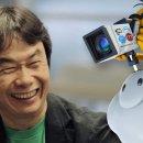 I team interni Nintendo – La Bustina di Lakitu