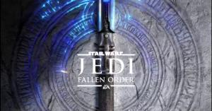 Star Wars Jedi: Fallen Order per PC Windows
