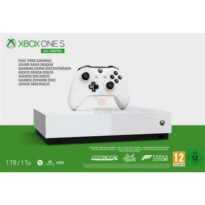 Xbox One S All Digital 1555153335 0 11