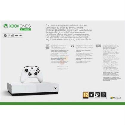 Xbox One S All Digital 1555153341 0 11