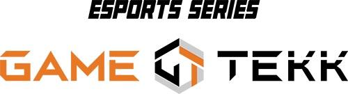 Gt Con Esports Series Bianco 500