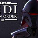 Star Wars Jedi: Fallen Order - video anteprima