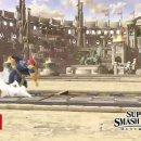 Super Smash Bros. Ultimate - Spot La sfida è iniziata