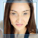 Amazon, investitori contrari alla tecnologia di riconoscimento facciale