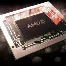 AMD Navi 10: prezzo, periodo di uscita e confronto con Nvidia RTX 2070