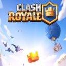 Clash Royale: Arriva l'aggiornamento di Aprile