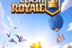 Clash Royale: Arriva l'aggiornamento di Aprile - Rubrica