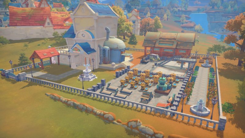 My Time At Portia01