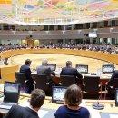 Copyright, Consiglio dei Ministri UE conferma la controversa riforma, Italia contraria