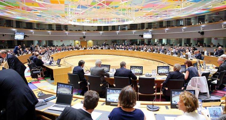 Copyright, Consiglio dei Ministri UE conferma la ...