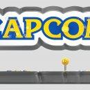 Capcom Home Arcade, polemiche per l'uso di un emulatore open source per i giochi
