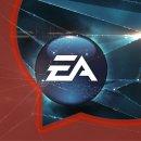 Electronic Arts sta cambiando? È anche merito delle polemiche dei videogiocatori?