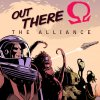 Out There: Omega The Alliance per Nintendo Switch