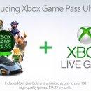Xbox Game Pass Ultimate confermato nel corso dell'Inside Xbox