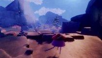 Dreams - Trailer di lancio per l'accesso anticipato