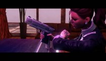 Saints Row: The Third - The Full Package - Trailer