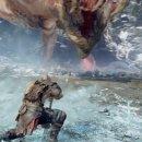 God of War - Un anno dopo