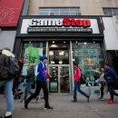 GameStop in USA rimborsa completamente il prezzo dei giochi restituiti entro due giorni dal lancio