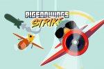Pigeon Wings Strike, la recensione - Recensione