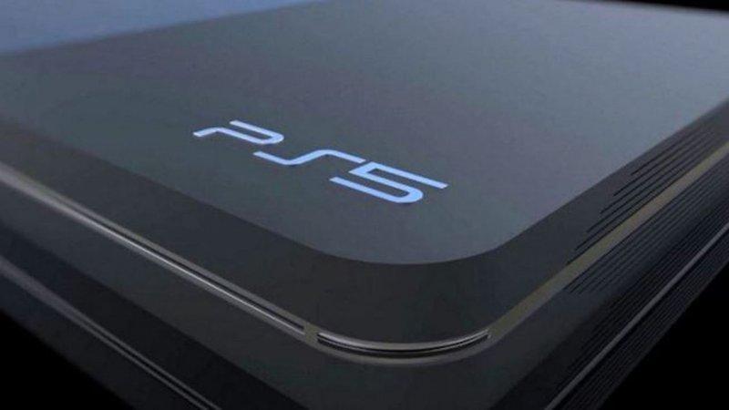 Ps5 Playstation Plus Premium Jpg 1400X0 Q85