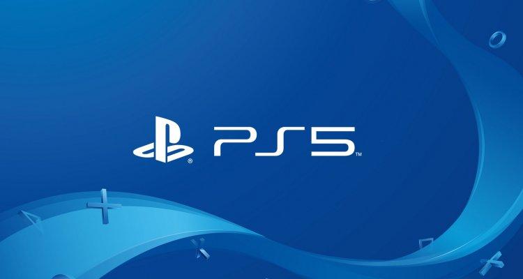 PS5: data di uscita nell'autunno 2020, conferma Sony