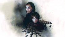 A Plague Tale: Innocence, tutto quello che c'è da sapere