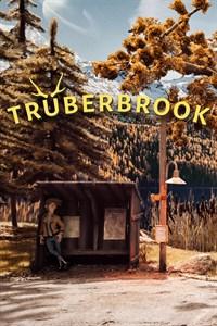 Truberbrook per Xbox One
