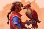 Falcon Age, la recensione - Recensione
