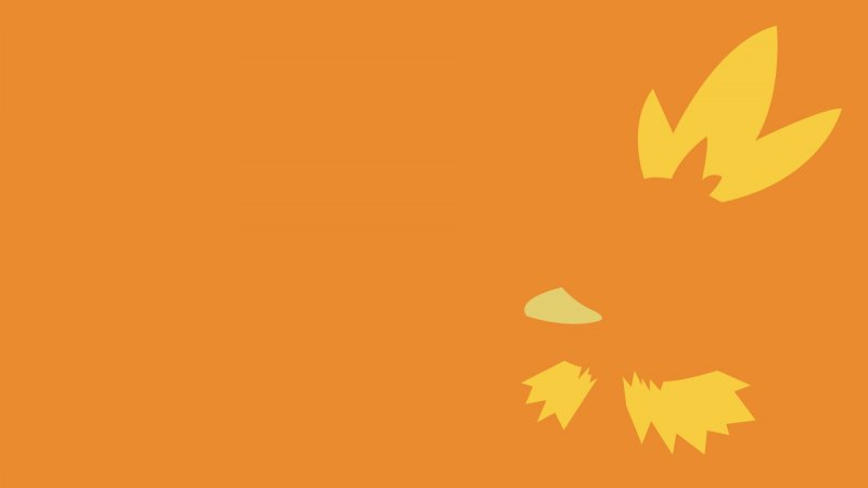 Pokemon Go Community Day Torchic 2