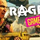 Rage 2: 30 minuti di gameplay commentato