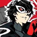 Joker in Super Smash Bros Ultimate: guida e analisi