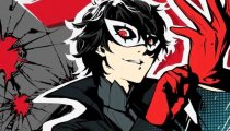 Joker in Super Smash Bros Ultimate: guida e analisi