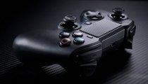 Nacon Asymmetric Wireless Controller, un confronto con il Dualshock PS4 e il pad Xbox One