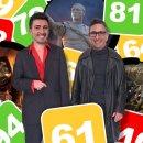 Indoviniamo Metacritic: Mortal Kombat 11 e Days Gone