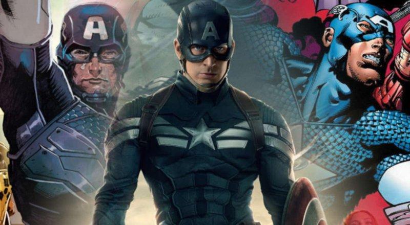 Captain America Costumes Header 228751 1280X0