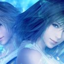 Final Fantasy X | X-2 HD Remaster per Switch, la recensione