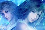 Final Fantasy X | X-2 HD Remaster per Switch, la recensione - Recensione