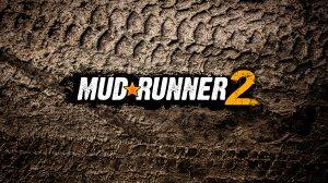 MudRunner 2 per PlayStation 4