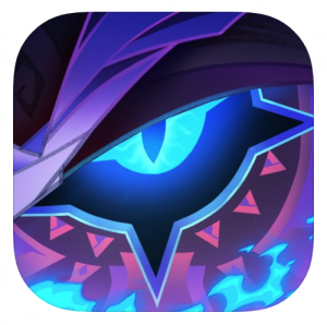 AFK Arena for Android Game Reviews
