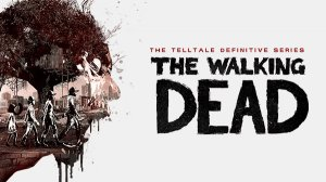 The Walking Dead: The Telltale Definitive Series per PlayStation 4